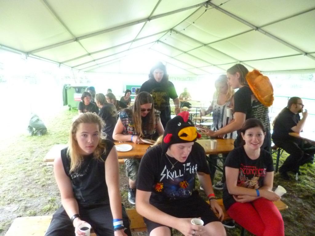 occultfest2014283_zps36e7d302