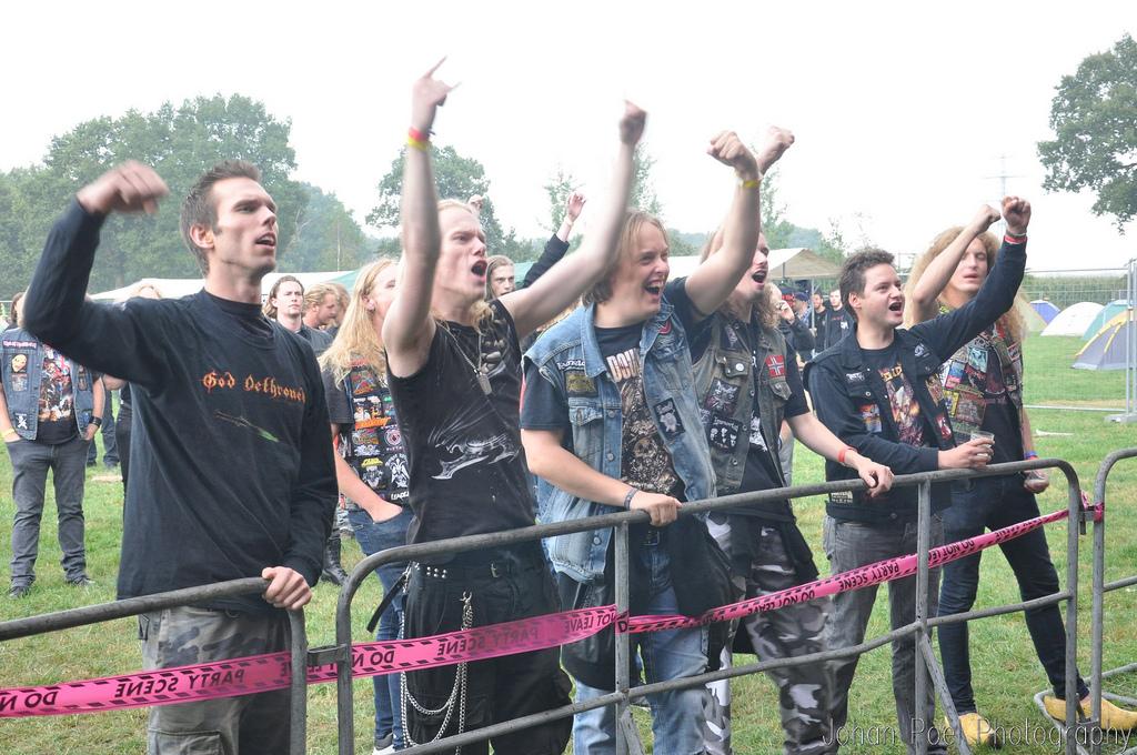 metal-fans