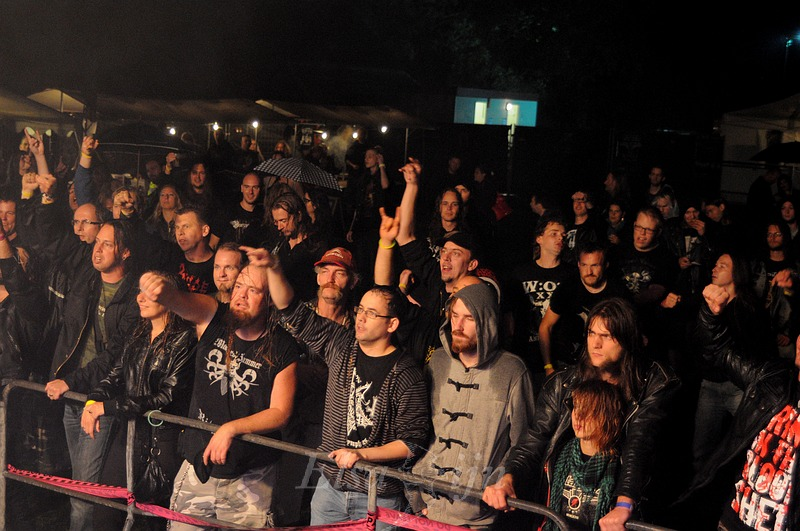 publiek-occult-2013