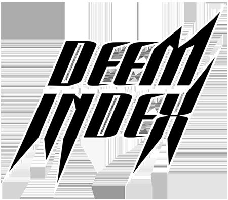 deem-index
