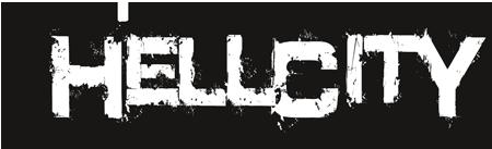 HellCity